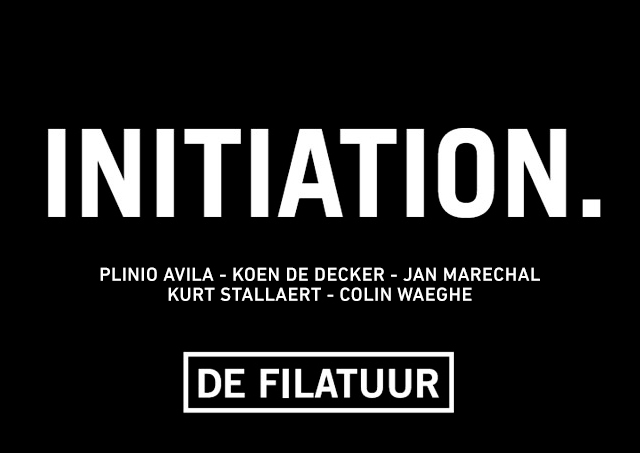 exhibition-initiationat-de-filatuur